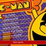 Скриншот Pac-Man – Изображение 2