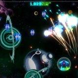 Скриншот Roche Fusion – Изображение 2