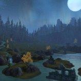 Скриншот World of Warcraft: Legion – Изображение 5