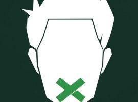Ютубер UselessMouth призывает спасти Titanfall 2 оттирании Origin