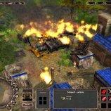 Скриншот Войны древности: Спарта – Изображение 2