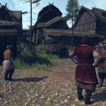 Скриншот Mount & Blade 2: Bannerlord – Изображение 16