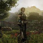 Скриншот Gears of War 3 – Изображение 134