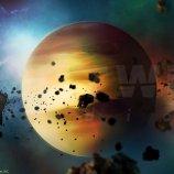 Скриншот Galaxy in Turmoil – Изображение 6