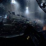 Скриншот Metro: Exodus – Изображение 13