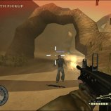 Скриншот Stealth Force: The War on Terror – Изображение 3