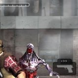 Скриншот Silent Hill: Origins – Изображение 2