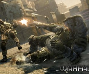Президент CryTek призвал Sony и Microsoft к переходу на free-2-play