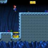 Скриншот Super Mario Run – Изображение 2