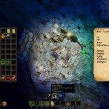 Скриншот Driftmoon – Изображение 11