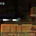 Скриншот Cave Story 3D – Изображение 60