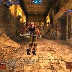 Скриншот VitalSign – Изображение 24
