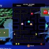 Скриншот Pac-Man – Изображение 5