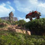 Скриншот Uncharted 4: A Thief's End – Изображение 1