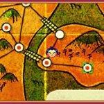 Скриншот Sakura Samurai: Art of the Sword – Изображение 9
