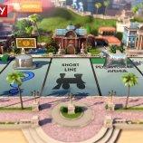 Скриншот Monopoly Plus – Изображение 5