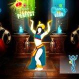 Скриншот Just Dance 2014 – Изображение 5