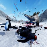 Скриншот Beast Battle Simulator – Изображение 8