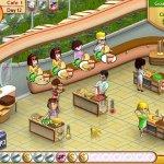 Скриншот Amelie's Cafe – Изображение 3