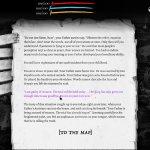Скриншот The Executioner – Изображение 6