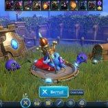 Скриншот Minion Masters – Изображение 2