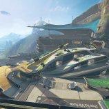 Скриншот RIGS: Mech Combat League – Изображение 3