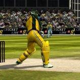 Скриншот Cricket Life – Изображение 2