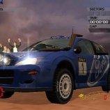 Скриншот V-Rally 3 – Изображение 2