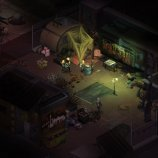 Скриншот Shadowrun: Dragonfall - Director's Cut – Изображение 2