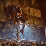 Скриншот Destiny 2 – Изображение 72
