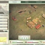 Скриншот Rebel Inc: Escalation – Изображение 3