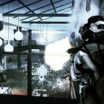 Скриншот Battlefield 3: Close Quarters – Изображение 3