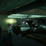 Скриншот The Darkness 2 – Изображение 47