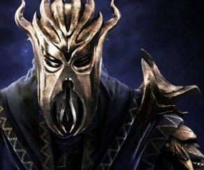 Dragonborn - самая продаваемая игра в Steam на этой неделе