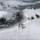 Скриншот Codename: Panzers - Rush for Berlin – Изображение 4