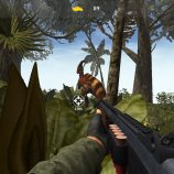 Скриншот Dinosaur Hunt: Africa Contract – Изображение 2