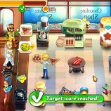Скриншот Chocolate Shop Frenzy – Изображение 3