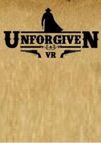 Unforgiven VR – фото обложки игры