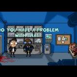 Скриншот Metal Dead – Изображение 3