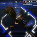 Скриншот In memory of TITAN – Изображение 2