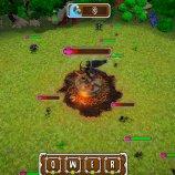Скриншот Boom Boom Tower – Изображение 4