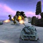 Скриншот Domination (2005) – Изображение 113