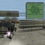 Скриншот Hard Truck: 18 Wheels of Steel – Изображение 6