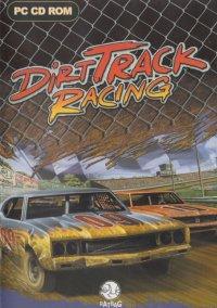 Dirt Racer – фото обложки игры