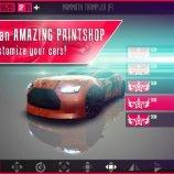 Скриншот RUSHER Dominance – Изображение 5
