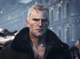 Руководитель разработки Left Alive объяснил, почему действие его игры происходит в зимней России