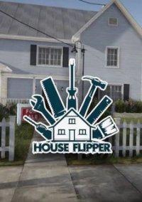 House Flipper – фото обложки игры