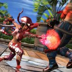 Скриншот Tekken Tag Tournament 2 – Изображение 59