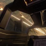 Скриншот Eve: Valkyrie – Изображение 23