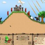Скриншот The Tale of 3 Vikings – Изображение 4